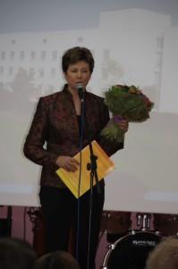 Н.А. Малышева