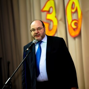 А.Н. Бойко