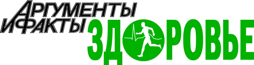 СМИ о нас Archives - БИОФОН - официальный сайт аппаратов