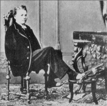 Carl Herman Unthan