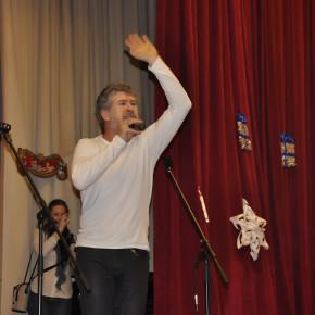 Валерий Яременко