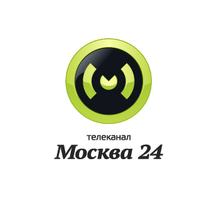 M24_Logo_Vertical_Lime_3D_new1