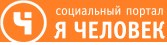 logo_lgmin