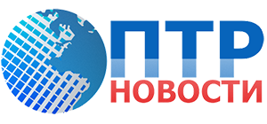 logo_pt2