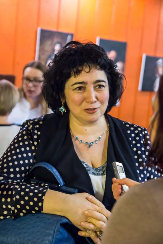 IMG Батышева