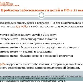 Организация медико-социальной реабилитации детей в РФ_Страница_02