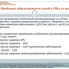 Организация медико-социальной реабилитации детей в РФ_Страница_03