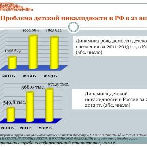 Организация медико-социальной реабилитации детей в РФ_Страница_04