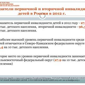 Организация медико-социальной реабилитации детей в РФ_Страница_05