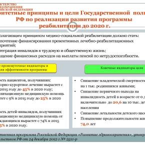 Организация медико-социальной реабилитации детей в РФ_Страница_13