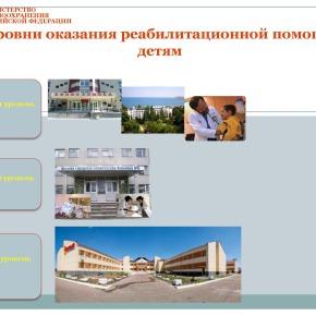 Организация медико-социальной реабилитации детей в РФ_Страница_24