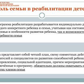 Организация медико-социальной реабилитации детей в РФ_Страница_28
