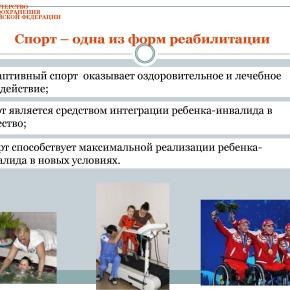 Организация медико-социальной реабилитации детей в РФ_Страница_32