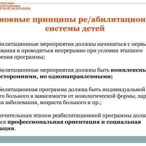 Организация медико-социальной реабилитации детей в РФ_Страница_33