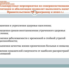 Организация медико-социальной реабилитации детей в РФ_Страница_43